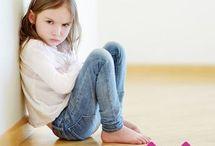 Kindererziehung  Tipps