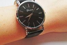 Zegarek sprzedam