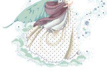 the fairy Moon 2