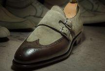 golf shoes folgger