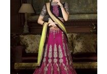 Ethnic Designer Dresses / Ethnic Designer Clothing available at CorelFad