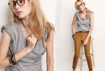 * * style * *