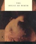 Books Worth Reading / by Vicky Mason