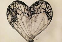 LOVVISM. L'amore va di moda. Personale di Angelo Cruciani / Milano, MA-EC - Milan Art & Events Center  Via Lupetta 3 (ang. Via Torino)  2 Luglio 2015 - 31 Luglio 2015 Inaugurazione Mer 1 Lug h17:30