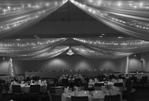 Royal Cliff / Event Decor at Royal Cliff! We Love our Venues!