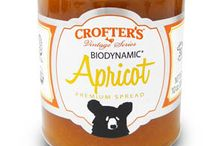 LEAP Apricot / LEAP friendly Apricot recipes and products
