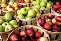 Fruits love!!