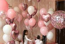 •Розовое Вино• 13-летней давности