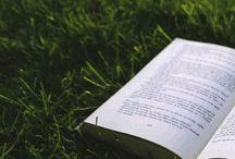 #LIBRÓPATAS Reto de lectura para 2016 / Desde la Biblioteca Manuel Alvar ZGZ volvemos a participar en el #RETO DE LECTURA #LIBRÓPATAS PARA 2016: 24 lecturas diferentes atendiendo a 24 premisas. En este tablero iremos poniendo nuestras lecturas.