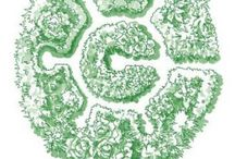 Permaculture patterns