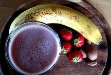 Miscellanea / Dal sito CucinareSuperfacile.com: la cucina del benessere al top senza glutine e senza lattosio