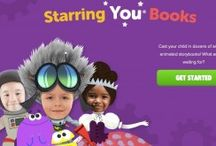 Apps that Motivate Kids to Read