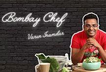 Chef Life / by Rajshri Food