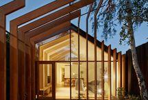 ARCHITECTURE/greenery