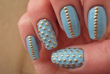 Beauty, Hair & Nails