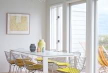 Iconic & Classic Furniture Designs