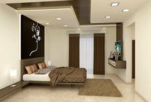 Hállószoba
