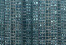 Urban & Industrial