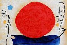 Favorite... Miro... / Creation favorite...