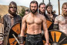 Vikings 2.Sezon