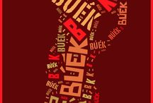 I love flamenco
