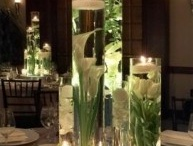 My not so realistic wedding / by Shay Babyy