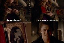TVD & TO ❤