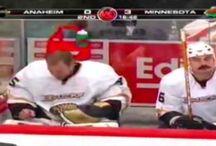 God I love Hockey