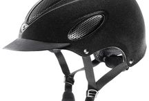 Uvex Riding Helmets for Adults / Uvex Riding Helmets for Adults