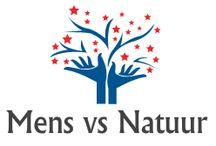 Mens vs Natuur / De meest bijzondere natuurverschijnselen en kunstwerken!