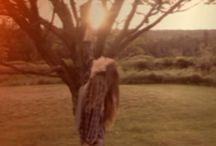 PAULASTAZJA MusicVideos / Lana Del Rey music video // not official // Paulina Jeronim