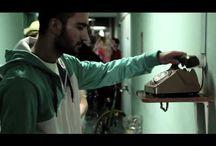 ΜΙΧΑΛΗΣ ΧΑΤΖΗΓΙΑΝΝΗΣ / Music