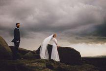 RS Brown Photography Weddings / RS Brown Photography Weddings