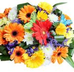 Russia Flower Store / Most Reliable Flower Store in Russia