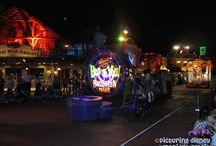 Disney Holiday Magic