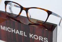 Glasses / Nieuwe bril?
