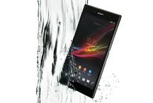 Técnologia / Todo lo referente a Técnologia móvil, precios, comparativas, mercado de moviles, etcc..
