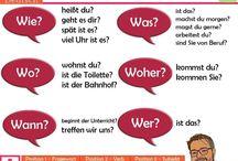 Deutsches