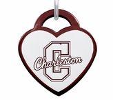 Charleston Cougars Jewelry