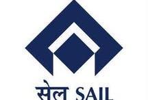 SAIL IISCO Steel Plant Recruitment 2013
