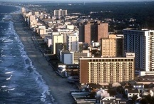 We Love Virginia Beach! / Come visit our store in Virginia Beach! There's so much to see here and around town.