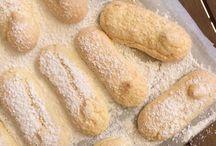 biscuit cuillere