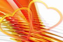 Freizeit und Dating / Tipps, Tricks und Tests zum Thema Singlebörsen und Dating online.