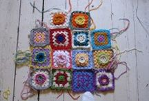 i want to try it: yarn edition
