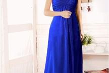 Formal dresses / Formal/prom dresses