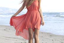 Noonday Beach Inspiration