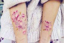 tatooi