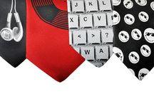 By Sante Kravat /  İster her güne, ister düğünden düğüne, bu kravatları çıkarması takmasından daha zor gelecek!