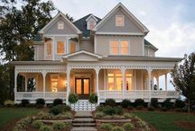 Houses/House Plans
