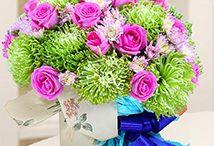Flower Delivery Abu Dhabi / Get Online Flower Delivery in Abu Dhabi @ http://www.flowerdeliveryuae.ae/flower-delivery-abu-dhabi-45.html